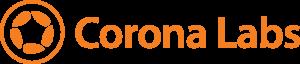 Logo Corona Labs