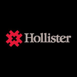 Logo Hollister