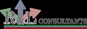 Logo R&L Consultants