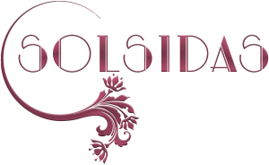 Logo Solsidas