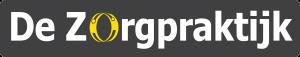 Logo De Zorgpraktijk