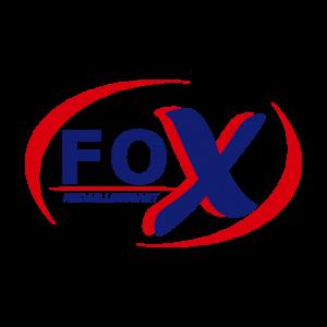 Logo Fox Sportprijzen
