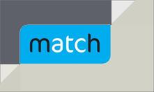 Logo ATC Match