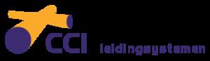 Logo CCI leidingsystemen