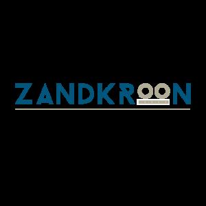 Logo Huisartsenpraktijk Zandkroon