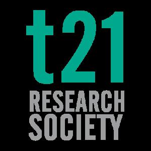 Logo T21 RS