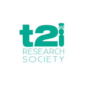Logo T21 RS