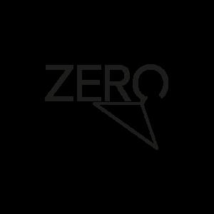 Logo By Zero