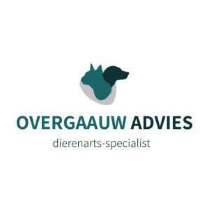 Logo Overgaauw advies