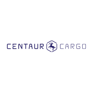 Logo Centaur Cargo