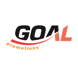 Logo Goalpromotions