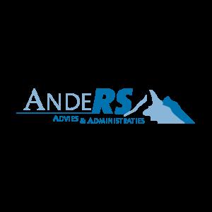 Logo AndeRS Advies & Administraties