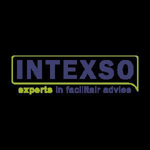 Logo Intexso B.V.