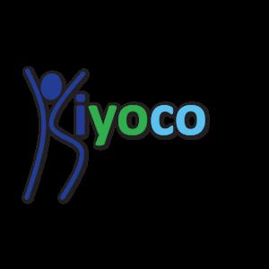 Logo Kiyoco