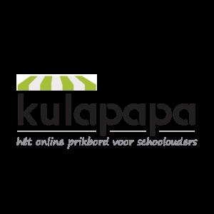 Logo Kulapapa