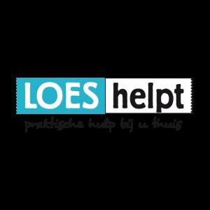 Logo LOEShelpt!