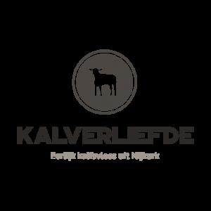 Logo Kalverliefde