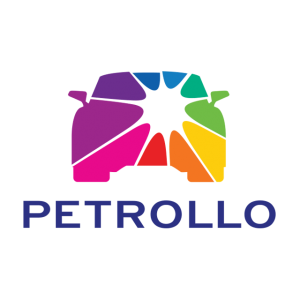 Logo Petrollo