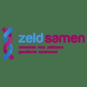 Logo ZeldSamen