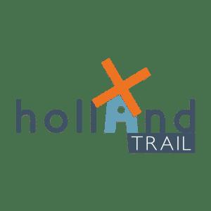 Logo Hollandtrail