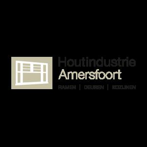 Logo Houtindustrie Amersfoort